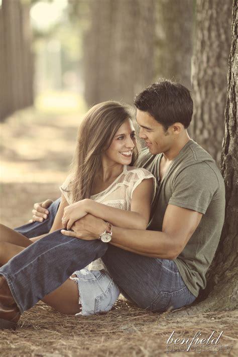 Southern Engagement Maeve Taylor Engagement Couples Couples Ideas