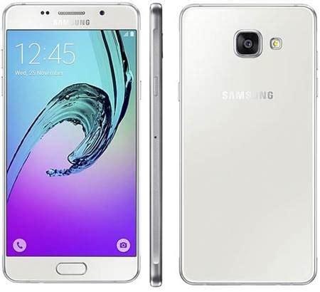 Harga Samsung A5 Ram 3gb kelebihan kekurangan samsung galaxy a7 2016 ram 3gb