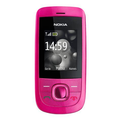 nokia   rose mobile smartphone nokia sur ldlccom
