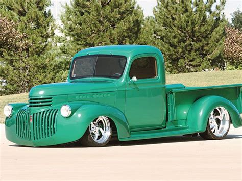 deco ls for sale 5 3l in a 1941 deco gmc truck ls1tech camaro and