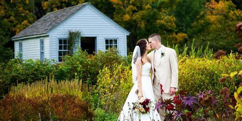 Wedding Spot by Hancock Shaker Weddings Get Prices For Wedding