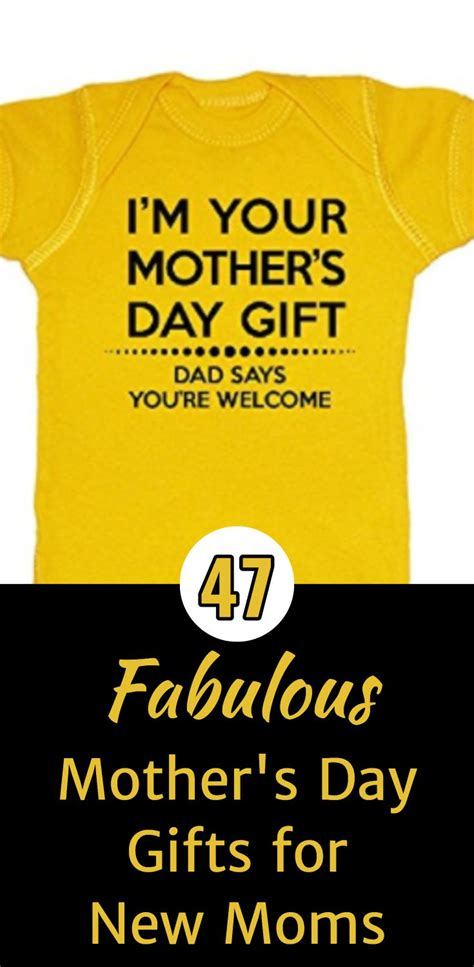 gifts for new moms 199 best first mothers day gifts images on pinterest