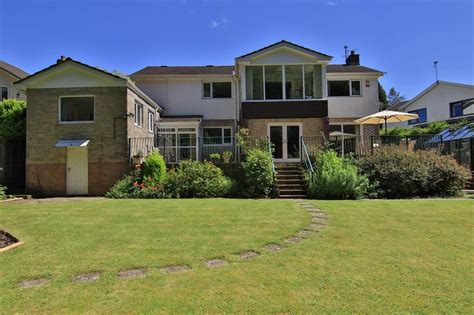 4 bedroom houses for sale in cardiff 4 bedroom detached house for sale in millwood lisvane