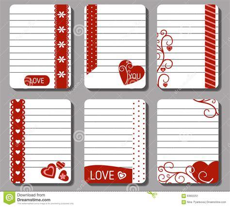 52 Reasons Why I You Cards Free Printable Templates by романтичный и полюбите карточки примечания стикеры