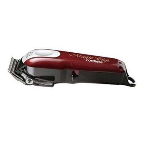 how to shave hair parting with clippers best hair clippers for shaving head reviews clippers