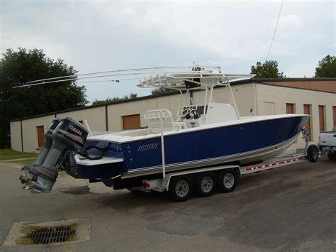 boat trader 31 jupiter 2000 31 jupiter for sale the hull truth boating and