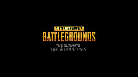 battle royale the definitive guide to playerunknown s battlegrounds for xbox one books playerunknown s battlegrounds unser ersteindruck zum