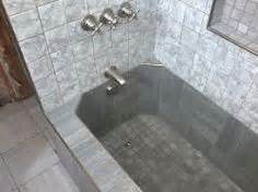 tile tub check this out this is a style tub in a