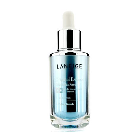 Laneige White Plus Renew Original Essence Malaysia laneige white plus renew original essence for all skin