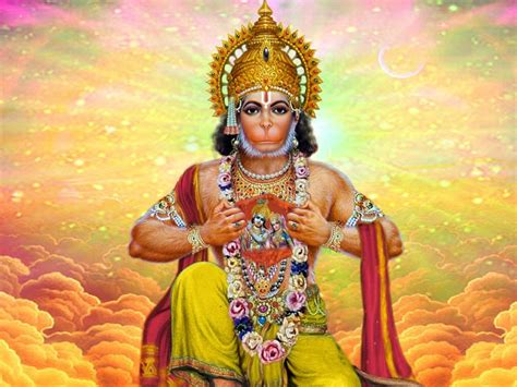 god hanuman themes free download free download lord hanuman hd wallpaper for mobile