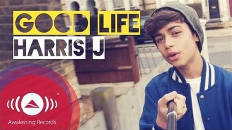 free download mp3 good life harris j good life harris j islamic music hub