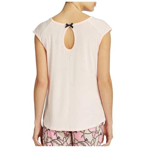 Burberry Doctor Bowling Hardware Gold 1040 7 mattel pink knit pajama sleep top bottom