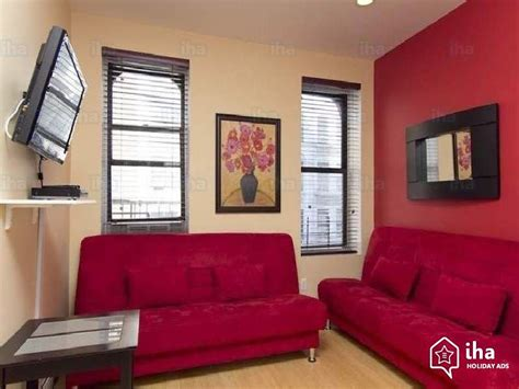 apartment flat in new york city advert 75681 nice 2 apartment flat for rent in new york city iha 10042