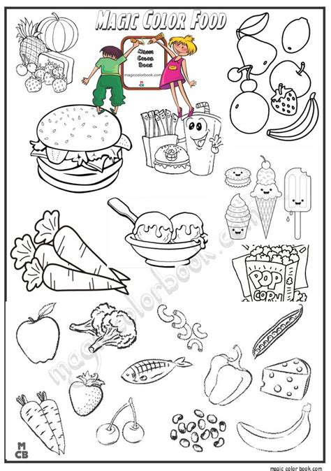 what is food coloring 23 best food coloring pages images on food