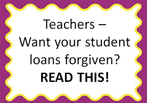 What I Can Teach You About Loans by Teaching Up Can You Get Your Student Loans