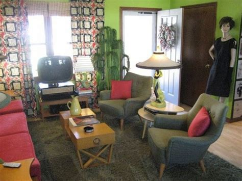 The Living Room Wakefield by Top 25 Ideas About 50s Mid Century Modern Ls On