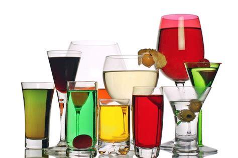 drinks opskrifter cocktail nemme long drinks og