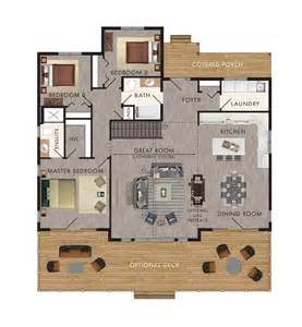 Beaver Homes Floor Plans Beaver Homes And Cottages Rideau