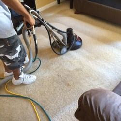 Prestige Carpet Upholstery Cleaning by Prestige Carpet Tile Cleaning 29 Photos Carpet