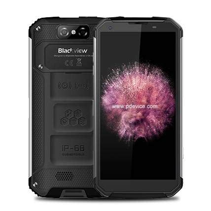 blackview bv9500 pro specifications, price compare