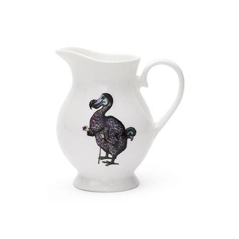 Max Creamer Sachets buy mrs s vintage store dodo creamer amara