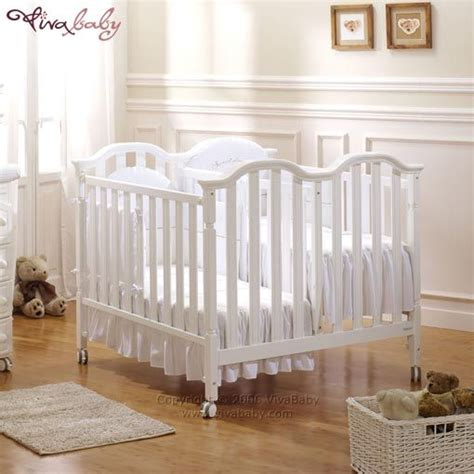 twinbabyitems elegance twin  ivannah hannah pinterest twin cots cots  baby items