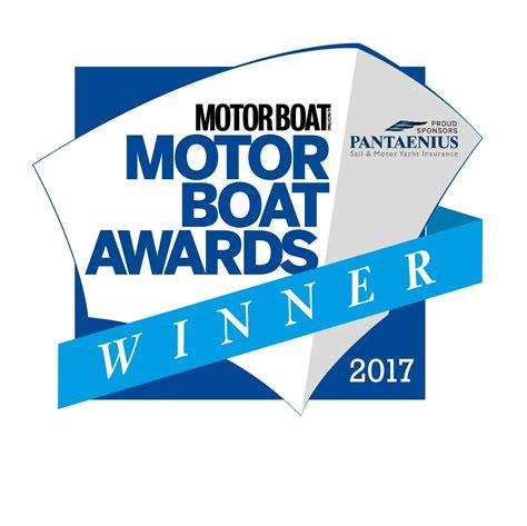 Mba Award Winners 2017 landau uk wins prestigious motor boat outstanding service