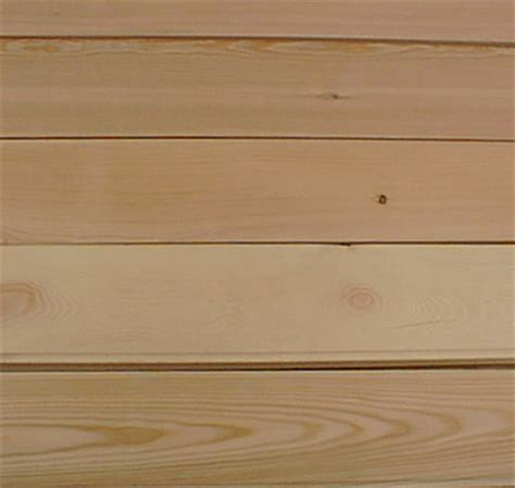 1 x 4 tongue and groove douglas fir flooring creek lumber douglas fir larch paneling and patterns