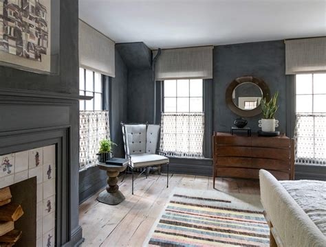 brooklyn heights designer showhouse throws open  doors