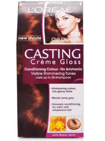 non ammonia hair dye brands non ammonia hair dye brands non ammonia hair dye brands