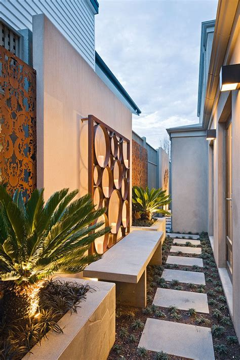outside wall designs 23 amazing contemporary outdoor design ideas outdoor