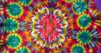 Free wallpaper dekstop tie dye wallpaper