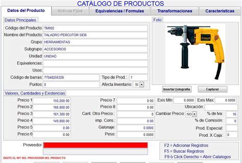vencimientos medio magneticos 2016 calendario declaracion de renta 2016 colombia personas