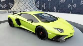 Lamborghini Xbox Forza Horizon 3 Vip Membership Review Windows Central