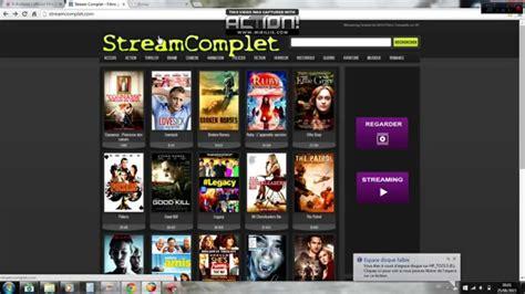 film underdogs en streaming top 3 des meilleure site de streaming fran 231 ais tuto