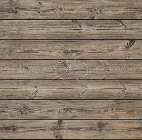 Wood Slat by Old Wood Boards Textures Seamless