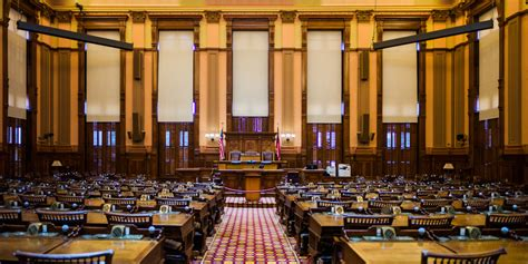 ga house of representatives discriminatory quot religious freedom quot bill is bad for our state huffpost