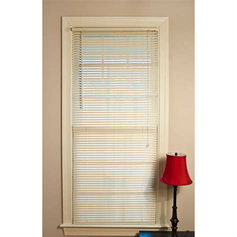 Cheap Room Darkening Blinds by Mainstays Room Darkening Mini Blinds White Walmart
