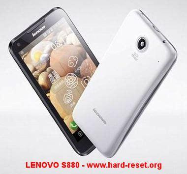 themes lenovo s880 how to hard reset lenovo a850 mobile news insider