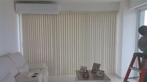 aislar persianas enrollables cortinas para tapar cajon persiana stunning cargando zoom