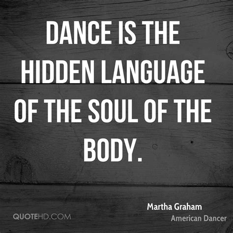 is the inspirational quotes martha graham www pixshark