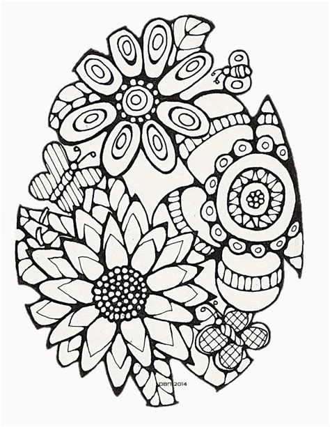 darlene nemeth happiness is coloring pages for adults