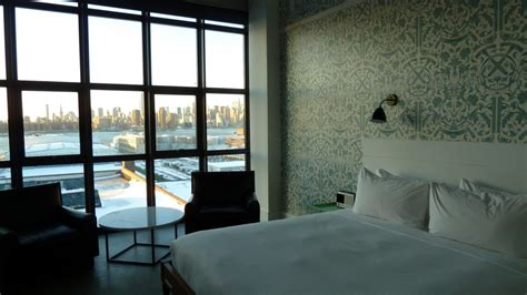 wythe hotel rooms wythe hotel hotels we