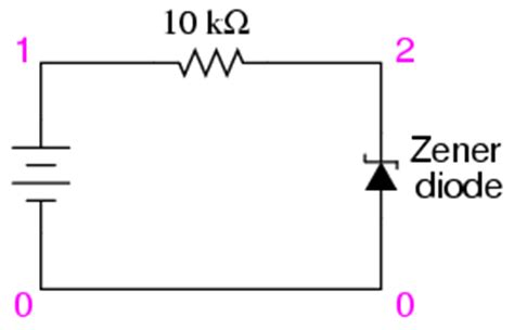 zener diode tutorial pdf discretesemiconductors 点力图库