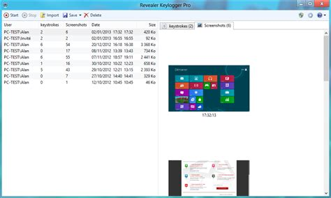 free keylogger download full version deutsch buy revealer keylogger pro complete and invisible key