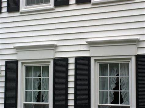 replacement windows • american windows & siding of va, inc.