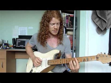 play sultans of swing 1 how to play sultans of swing intro and verse licks