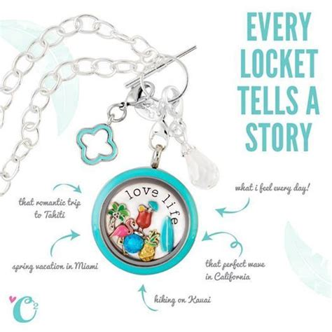 Owner Of Origami Owl - 1000 images about on