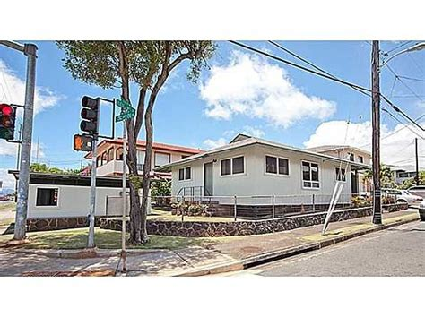 3 bedroom house for rent honolulu 3 bedroom house for rent honolulu 28 images 3 bedrooms