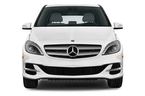 mercedes b class canada mercedes b class reviews research new used models